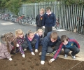 Learning about Science & Nature in the school environment