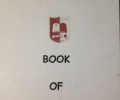 St. Conaire's Remembrance Book