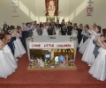 Celebration of First Holy Communion