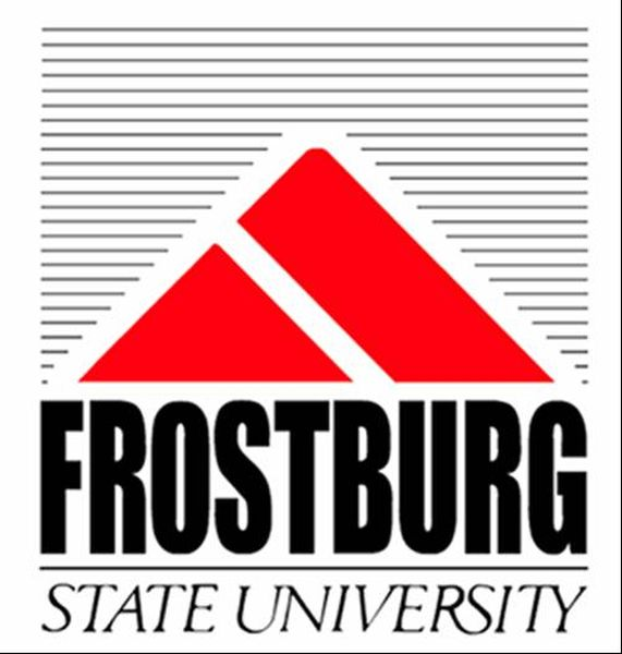 Welcome Frosturg Faculty & Students