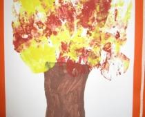 Autumn Art 2016