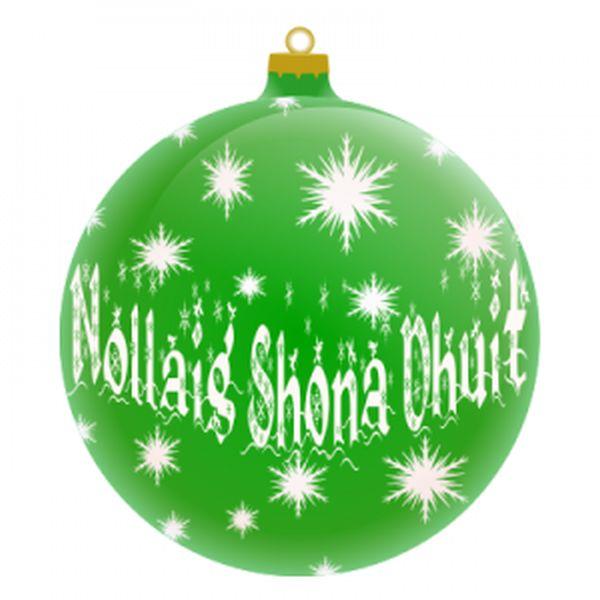 Christmas Holidays, December 22 2016