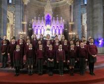 Choral Festival '17