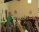 School Mass 2017