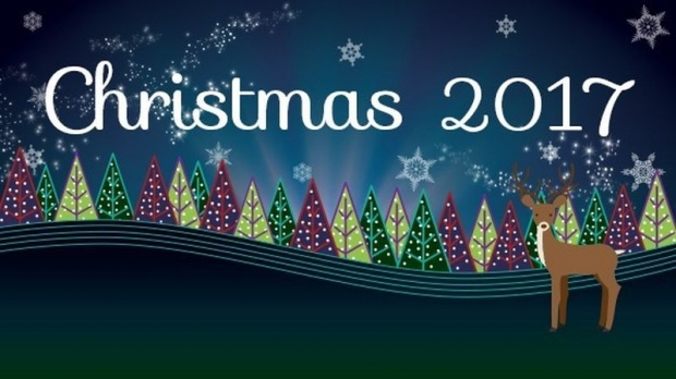 Dates of Christmas Plays Published