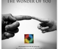 The Wonder of You CD