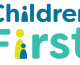 Children First Child Protection Training